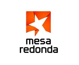 Mesa Redonda retransmitirá aniversario del ingreso de Fidel a la Universidad
