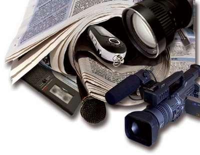 Profesionales de siete provincias cubanas optan por Premio de Periodismo Azucarero