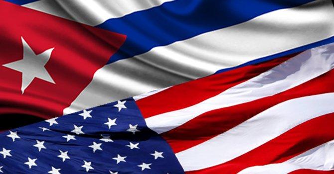 Cuba y Estados Unidos debaten sobre aplicación de la Ley