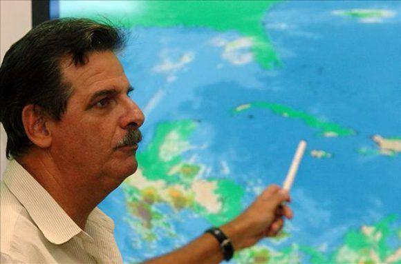 Hurrikan belebt Beziehungen zwischen USA und Kuba