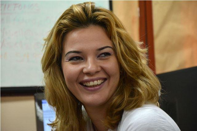 c48be5e34b Portal de la Tv Cubana - Portal de la Televisión Cubana