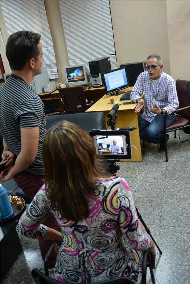 8f51e2f73 Portal de la Tv Cubana - Portal de la Televisión Cubana