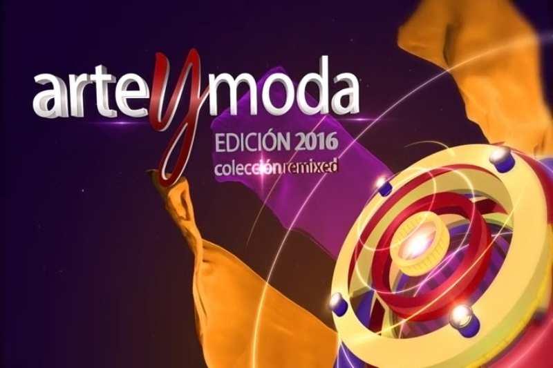 Portal de la Tv Cubana - Portal de la Televisión Cubana 93f47fcbd68