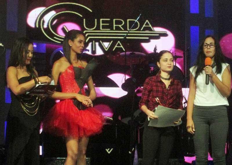 Portal de la Tv Cubana - Portal de la Televisión Cubana