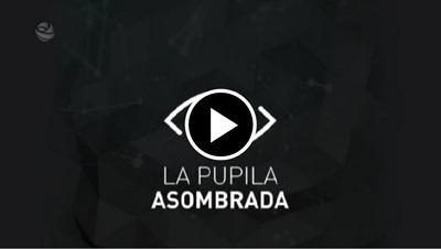 78494e51 Programa La Pupila TV que sale al aire todos los jueves a las 10 de la  noche aproximadamente por Cubavisión, Canal de la TV Cubana