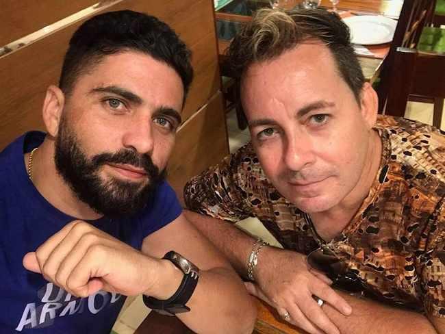 Necesitamos varios tipos de telenovelas en Cuba» - Portal de