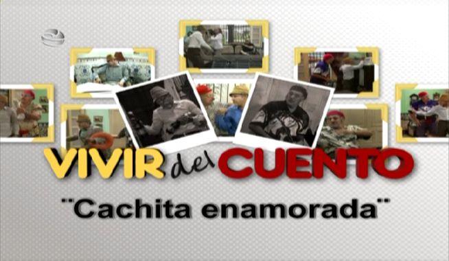 De La Televisión Portal Cubana Tv PTZuwOkXi