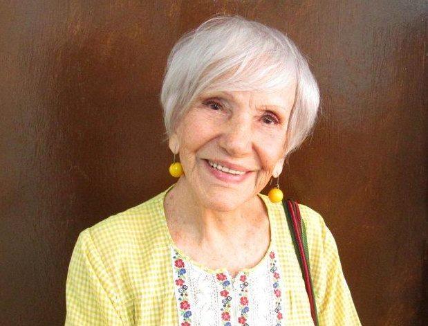 Verónica Lynn: una virtuosa de los escenarios - Televisión Cubana