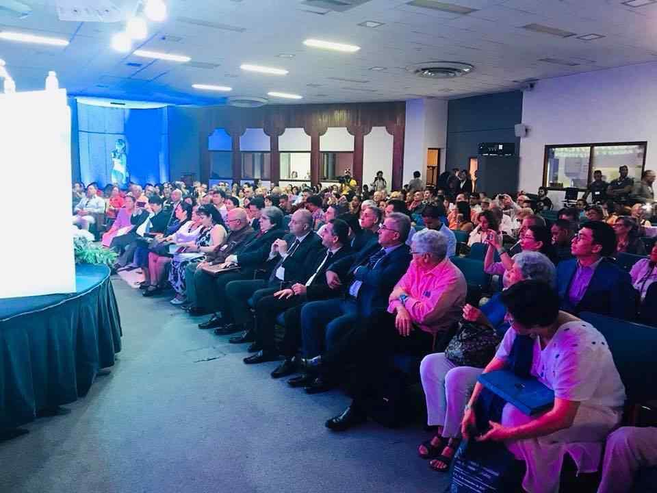 Varadero abre sus puertas a la Convención de Radio y Televisión 2018