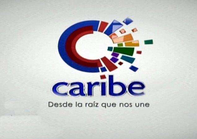 Transmite Canal Caribe desde Camagüey por primera vez fuera de La Habana