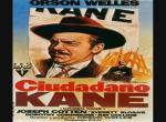 El ciudadano Kane y Memorias del subdesarrollo:  DOS REGALOS TELEVISIVOS EN HISTORIA DEL CINE