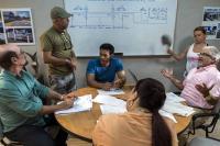 ConCiencia. Comentarios desde el Centro de Investigaciones Sociales del ICRT