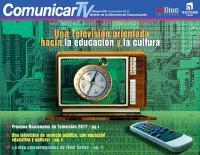 Boletín Número 20 de ComunicarTv