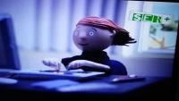 Canal Habana continúa apostando por el público infantil