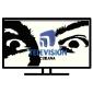 La crítica en televisión. Comentarios desde el Centro de Investigaciones Sociales del ICRT