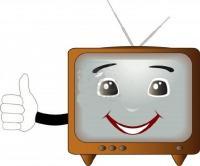 Un bien preciado: la fidelidad del televidente